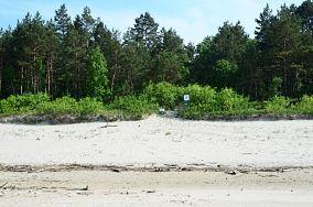 """76 Stegna - Junoszyno [Wejścia na plażę]<br><a href=""""?s=nadmorskie-poi&o=we&id_kat=13&id_m=65&id=2766"""">pokaż szczegóły punktu...</a>"""