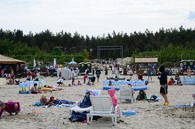 """24 - Krynica Morska [Wejścia na plażę]<br><a href=""""?s=nadmorskie-poi&o=we&id_kat=13&id_m=91&id=330"""">pokaż szczegóły punktu...</a>"""