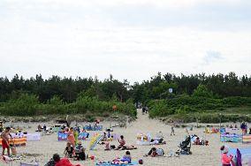 """25 - Krynica Morska [Wejścia na plażę]<br><a href=""""?s=nadmorskie-poi&o=we&id_kat=13&id_m=91&id=329"""">pokaż szczegóły punktu...</a>"""
