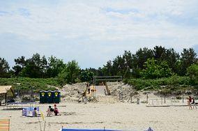 """28 - Krynica Morska [Wejścia na plażę]<br><a href=""""?s=nadmorskie-poi&o=we&id_kat=13&id_m=91&id=2728"""">pokaż szczegóły punktu...</a>"""