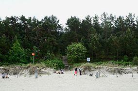 """29 - Krynica Morska [Wejścia na plażę]<br><a href=""""?s=nadmorskie-poi&o=we&id_kat=13&id_m=91&id=2729"""">pokaż szczegóły punktu...</a>"""