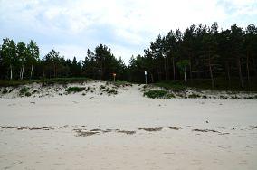 """35 - Krynica Morska [Wejścia na plażę]<br><a href=""""?s=nadmorskie-poi&o=we&id_kat=13&id_m=91&id=2736"""">pokaż szczegóły punktu...</a>"""