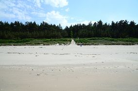 """37 - Krynica Morska [Wejścia na plażę]<br><a href=""""?s=nadmorskie-poi&o=we&id_kat=13&id_m=91&id=2738"""">pokaż szczegóły punktu...</a>"""