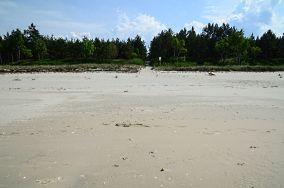"""44 - Kąty Rybackie [Wejścia na plażę]<br><a href=""""?s=nadmorskie-poi&o=we&id_kat=13&id_m=79&id=2745"""">pokaż szczegóły punktu...</a>"""