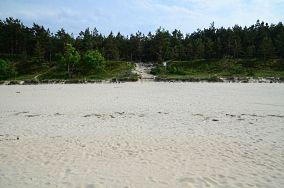 """46 - Kąty Rybackie [Wejścia na plażę]<br><a href=""""?s=nadmorskie-poi&o=we&id_kat=13&id_m=79&id=2747"""">pokaż szczegóły punktu...</a>"""