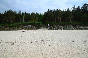 """49 - Kąty Rybackie [Wejścia na plażę]<br><a href=""""?s=nadmorskie-poi&o=we&id_kat=13&id_m=79&id=2750"""">pokaż szczegóły punktu...</a>"""