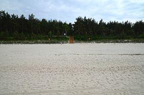 """50 - Kąty Rybackie [Wejścia na plażę]<br><a href=""""?s=nadmorskie-poi&o=we&id_kat=13&id_m=79&id=2466"""">pokaż szczegóły punktu...</a>"""