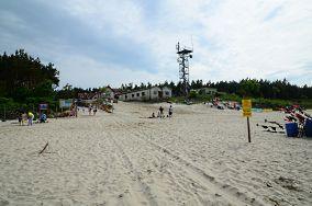 """51 - Kąty Rybackie [Wejścia na plażę]<br><a href=""""?s=nadmorskie-poi&o=we&id_kat=13&id_m=79&id=2467"""">pokaż szczegóły punktu...</a>"""