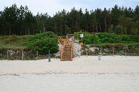 """52 - Kąty Rybackie [Wejścia na plażę]<br><a href=""""?s=nadmorskie-poi&o=we&id_kat=13&id_m=79&id=2468"""">pokaż szczegóły punktu...</a>"""