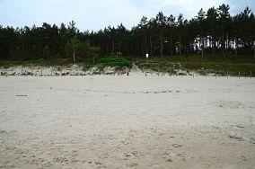 """53 - Kąty Rybackie [Wejścia na plażę]<br><a href=""""?s=nadmorskie-poi&o=we&id_kat=13&id_m=79&id=2751"""">pokaż szczegóły punktu...</a>"""