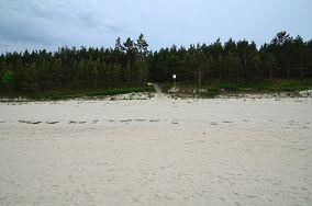 """57 - Kąty Rybackie [Wejścia na plażę]<br><a href=""""?s=nadmorskie-poi&o=we&id_kat=13&id_m=79&id=2755"""">pokaż szczegóły punktu...</a>"""
