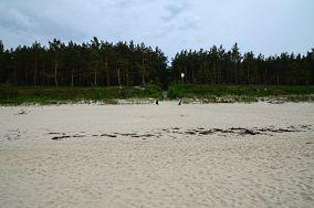 """58 - Sztutowo [Wejścia na plażę]<br><a href=""""?s=nadmorskie-poi&o=we&id_kat=13&id_m=199&id=2756"""">pokaż szczegóły punktu...</a>"""