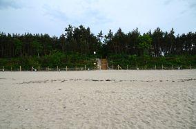 """59 - Sztutowo [Wejścia na plażę]<br><a href=""""?s=nadmorskie-poi&o=we&id_kat=13&id_m=199&id=2469"""">pokaż szczegóły punktu...</a>"""