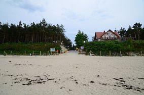 """60 - Sztutowo [Wejścia na plażę]<br><a href=""""?s=nadmorskie-poi&o=we&id_kat=13&id_m=199&id=2470"""">pokaż szczegóły punktu...</a>"""