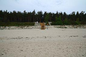 """61 - Sztutowo [Wejścia na plażę]<br><a href=""""?s=nadmorskie-poi&o=we&id_kat=13&id_m=199&id=2471"""">pokaż szczegóły punktu...</a>"""