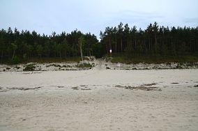 """63 - Sztutowo [Wejścia na plażę]<br><a href=""""?s=nadmorskie-poi&o=we&id_kat=13&id_m=199&id=2758"""">pokaż szczegóły punktu...</a>"""