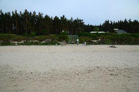 """67 - Stegna [Wejścia na plażę]<br><a href=""""?s=nadmorskie-poi&o=we&id_kat=13&id_m=187&id=2762"""">pokaż szczegóły punktu...</a>"""