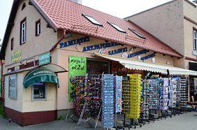 """SGB - ul. Gdańska 52 - Stegna [Bankomaty i kantory]<br><a href=""""?s=nadmorskie-poi&o=we&id_kat=9&id_m=187&id=1136"""">pokaż szczegóły punktu...</a>"""