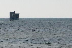 """Torpedownia (E) - Jurata [Muzea i zabytki]<br><a href=""""?s=nadmorskie-poi&o=we&id_kat=3&id_m=66&id=2953"""">pokaż szczegóły punktu...</a>"""