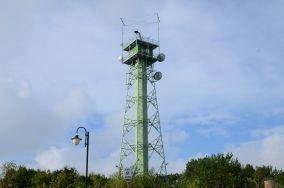 """PO-25 (SG) - Jastarnia [Radary]<br><a href=""""?s=nadmorskie-poi&o=we&id_kat=4&id_m=60&id=441"""">pokaż szczegóły punktu...</a>"""