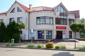 """Euronet - ul. Stelmaszczyka 7 - Jastarnia [Bankomaty i kantory]<br><a href=""""?s=nadmorskie-poi&o=we&id_kat=9&id_m=60&id=3908"""">pokaż szczegóły punktu...</a>"""