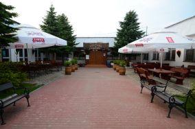 """Gospoda u Chłopa - ul. Portowa 15 - Władysławowo [Restauracje, bary i kawiarnie]<br><a href=""""?s=nadmorskie-poi&o=we&id_kat=5&id_m=235&id=1"""">pokaż szczegóły punktu...</a>"""
