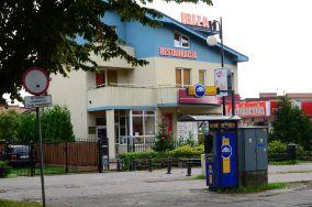 """Euronet (Sportowa / Żeromskiego) - sezonowy - Władysławowo [Bankomaty i kantory]<br><a href=""""?s=nadmorskie-poi&o=we&id_kat=9&id_m=235&id=3764"""">pokaż szczegóły punktu...</a>"""