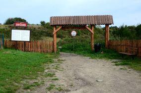 """Rez. Dolina Chłapowska (S) - Chłapowo [Ochrona przyrody]<br><a href=""""?s=nadmorskie-poi&o=we&id_kat=54&id_m=20&id=3765"""">pokaż szczegóły punktu...</a>"""