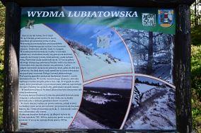 """Lubiatowska Wydma - Lubiatowo [Nadmorskie wierchy]<br><a href=""""?s=nadmorskie-poi&o=we&id_kat=80&id_m=100&id=4772"""">pokaż szczegóły punktu...</a>"""
