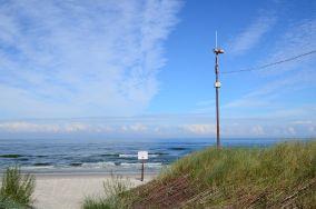 """Morskie Laboratorium Brzegowe IBW PAN - Lubiatowo [Kamery internetowe]<br><a href=""""?s=nadmorskie-poi&o=we&id_kat=22&id_m=100&id=654"""">pokaż szczegóły punktu...</a>"""