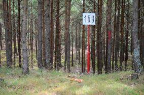 """169 km [Kilometraż]<br><a href=""""?s=nadmorskie-poi&o=we&id_kat=18&id_m=0&id=2145"""">pokaż szczegóły punktu...</a>"""