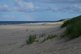 """Rowy - Rowy [Nagie plaże]<br><a href=""""?s=nadmorskie-poi&o=we&id_kat=35&id_m=164&id=1057"""">pokaż szczegóły punktu...</a>"""