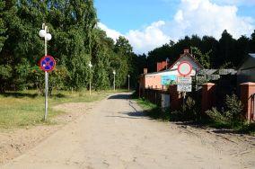 """Słowiński Park Narodowy (czerwony szlak) - Rowy [Ochrona przyrody]<br><a href=""""?s=nadmorskie-poi&o=we&id_kat=54&id_m=164&id=492"""">pokaż szczegóły punktu...</a>"""