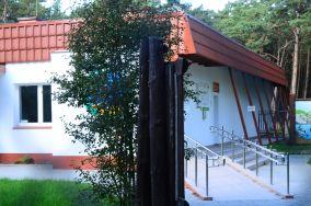 """Filia Muzeum Przyrodniczego SPN - ul. Parkowa 1 - Rowy [Muzea i zabytki]<br><a href=""""?s=nadmorskie-poi&o=we&id_kat=3&id_m=164&id=813"""">pokaż szczegóły punktu...</a>"""