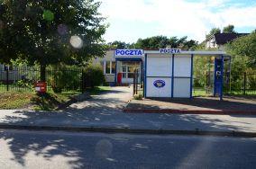 """UP Rowy - ul. Bałtycka 4 - Rowy [Poczta Polska]<br><a href=""""?s=nadmorskie-poi&o=we&id_kat=7&id_m=164&id=547"""">pokaż szczegóły punktu...</a>"""