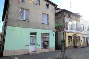 """Euronet (Sklep mięsny) - ul. Wiejska 77 - Hel [Bankomaty i kantory]<br><a href=""""?s=nadmorskie-poi&o=we&id_kat=9&id_m=52&id=927"""">pokaż szczegóły punktu...</a>"""