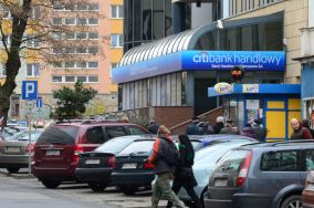 """Citibank - ul. Stefana Batorego 28/32 - Gdynia [Bankomaty i kantory]<br><a href=""""?s=nadmorskie-poi&o=we&id_kat=9&id_m=37&id=3705"""">pokaż szczegóły punktu...</a>"""