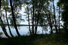 """Sarbsko [Jeziora]<br><a href=""""?s=nadmorskie-poi&o=we&id_kat=83&id_m=0&id=1167"""">pokaż szczegóły punktu...</a>"""