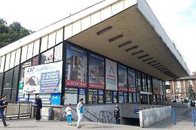 """PKS, PB Gdańsk - Gdańsk [Dworce i przystanki autobusowe]<br><a href=""""?s=nadmorskie-poi&o=we&id_kat=12&id_m=35&id=36"""">pokaż szczegóły punktu...</a>"""