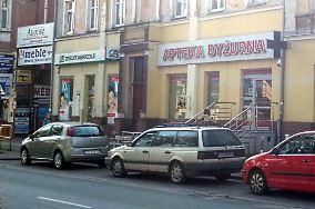 """Apteka Dyżurna - ul. Wojska Polskiego 44 - Słupsk [Apteki i drogerie]<br><a href=""""?s=nadmorskie-poi&o=we&id_kat=2&id_m=181&id=4688"""">pokaż szczegóły punktu...</a>"""