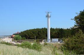 """SR 032 Łeba KSBM - Łeba [Radary]<br><a href=""""?s=nadmorskie-poi&o=we&id_kat=4&id_m=107&id=1588"""">pokaż szczegóły punktu...</a>"""