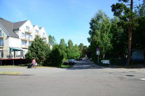 """Hotel Łeba (ląd) - Łeba [Wejścia na plażę]<br><a href=""""?s=nadmorskie-poi&o=we&id_kat=13&id_m=107&id=4188"""">pokaż szczegóły punktu...</a>"""