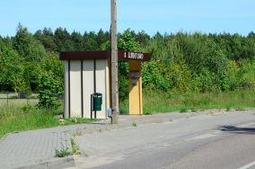 """PKS Lubiatowo - Lubiatowo [Dworce i przystanki autobusowe]<br><a href=""""?s=nadmorskie-poi&o=we&id_kat=12&id_m=100&id=4195"""">pokaż szczegóły punktu...</a>"""