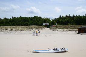 """11 - Karwieńskie Błota [Wejścia na plażę]<br><a href=""""?s=nadmorskie-poi&o=we&id_kat=13&id_m=78&id=3080"""">pokaż szczegóły punktu...</a>"""