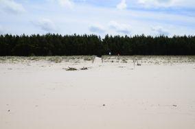 """7 - Karwieńskie Błoto Drugie [Wejścia na plażę]<br><a href=""""?s=nadmorskie-poi&o=we&id_kat=13&id_m=78&id=226"""">pokaż szczegóły punktu...</a>"""