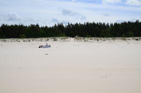 """6 - Karwieńskie Błoto Drugie [Wejścia na plażę]<br><a href=""""?s=nadmorskie-poi&o=we&id_kat=13&id_m=78&id=227"""">pokaż szczegóły punktu...</a>"""