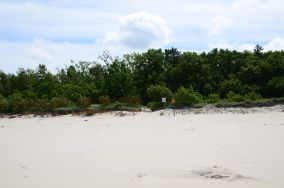 """4 - Karwieńskie Błoto Drugie [Wejścia na plażę]<br><a href=""""?s=nadmorskie-poi&o=we&id_kat=13&id_m=78&id=228"""">pokaż szczegóły punktu...</a>"""
