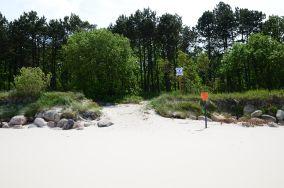 """3 - Karwieńskie Błoto Drugie [Wejścia na plażę]<br><a href=""""?s=nadmorskie-poi&o=we&id_kat=13&id_m=78&id=4202"""">pokaż szczegóły punktu...</a>"""
