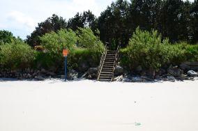 """1A - Karwieńskie Błota [Wejścia na plażę]<br><a href=""""?s=nadmorskie-poi&o=we&id_kat=13&id_m=78&id=4203"""">pokaż szczegóły punktu...</a>"""