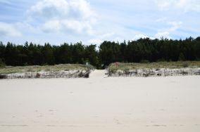 """47 - Karwia [Wejścia na plażę]<br><a href=""""?s=nadmorskie-poi&o=we&id_kat=13&id_m=77&id=233"""">pokaż szczegóły punktu...</a>"""